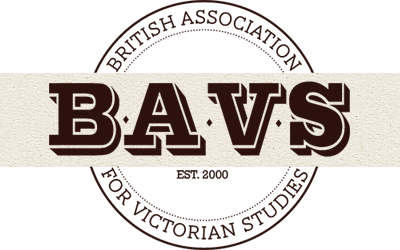 British Association for Victorian Studies