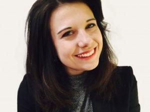 Dr Emma Butcher