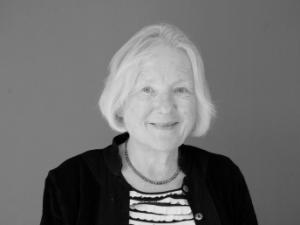 Professor Elisabeth Jay