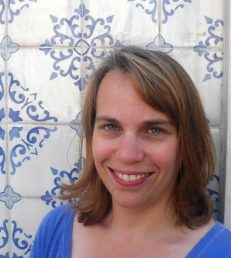 Dr Patricia Zakreski