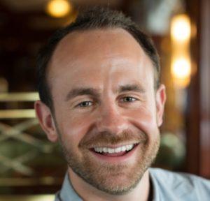 Dr Jonathan Memel